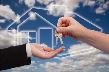 Taupykite savo laiką patikėdami mums padėti Jums pirkti, parduoti, išsinuomoti ar išnuomoti nekilnojamąjį turtą